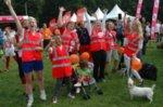 heldenrace geld inzameling FairWork