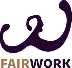 fairwork logo
