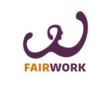 fairwork-logo